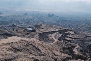 Mount Bromo (70)