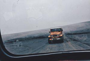 Mount Bromo (71)