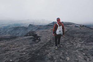 Mount Bromo (76)