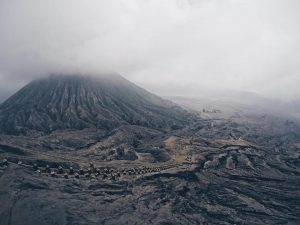 Mount Bromo (79)