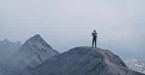 Mount Bromo (81)