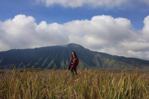Mount Bromo (83)