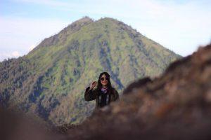 Mount Bromo (86)
