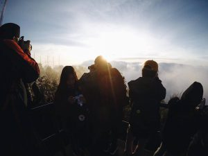 Mount Bromo (89)