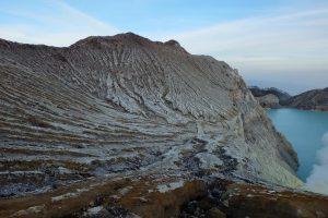 Mount Bromo (90)