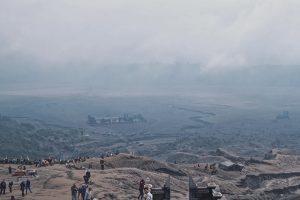 Mount Bromo (92)