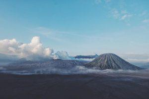 Mount Bromo (93)