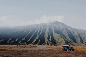Mount Bromo (96)