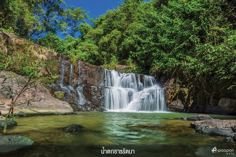 Khao Yai National Park (7)