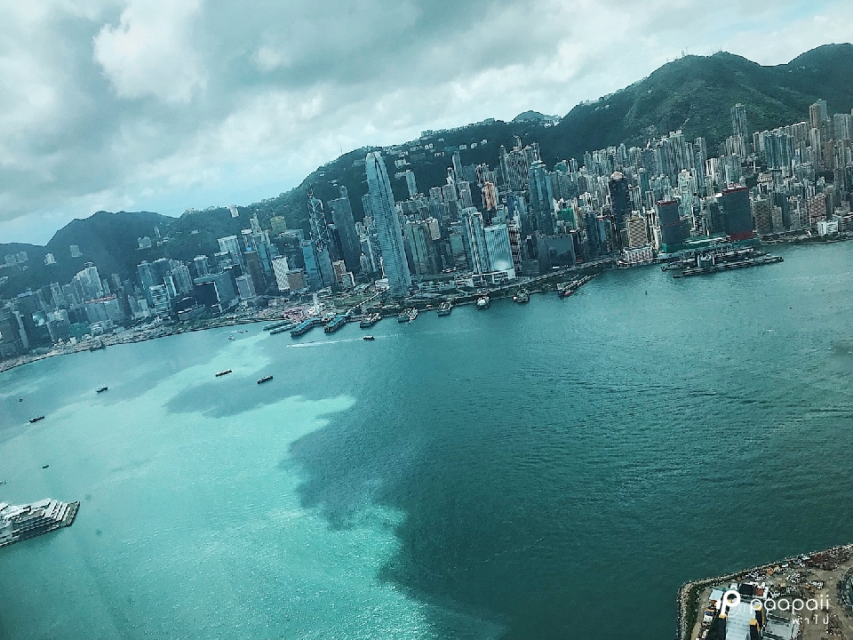 Hong Kong_๑๗๐๙๒๖_0009