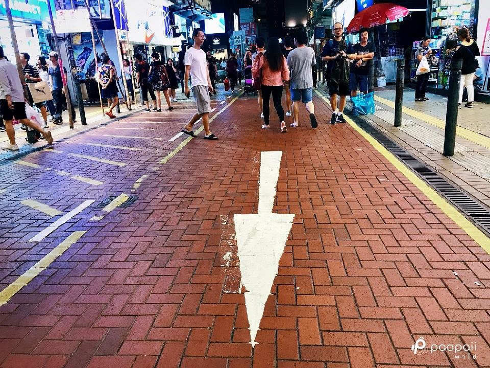 Hong Kong_๑๗๐๙๒๖_0019