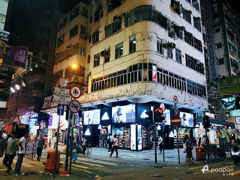 Hong Kong_๑๗๐๙๒๖_0024