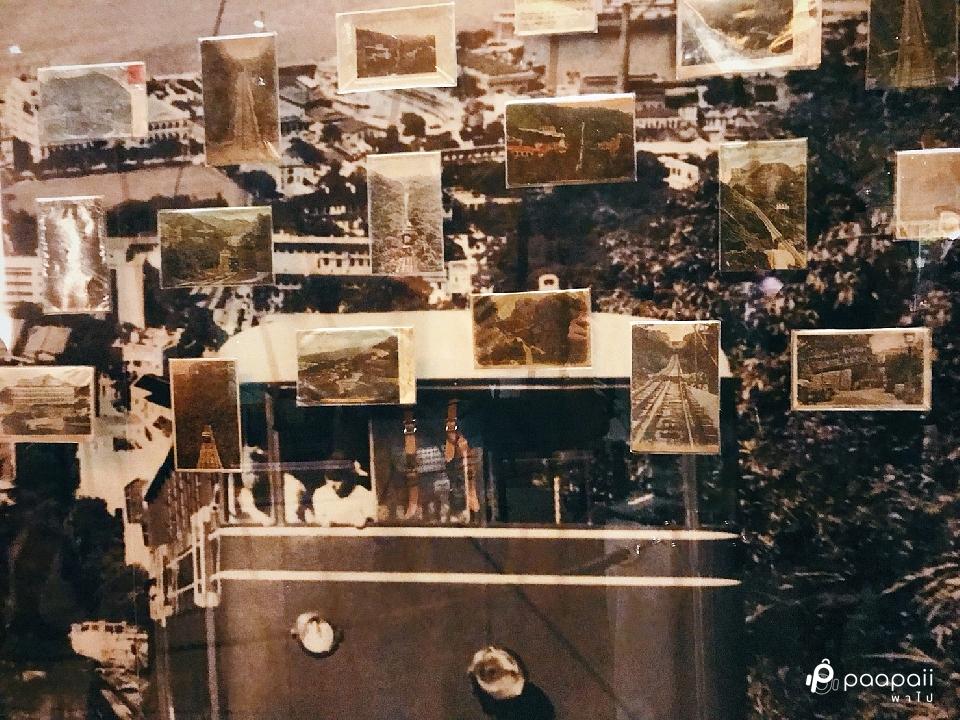Hong Kong_๑๗๐๙๒๖_0045