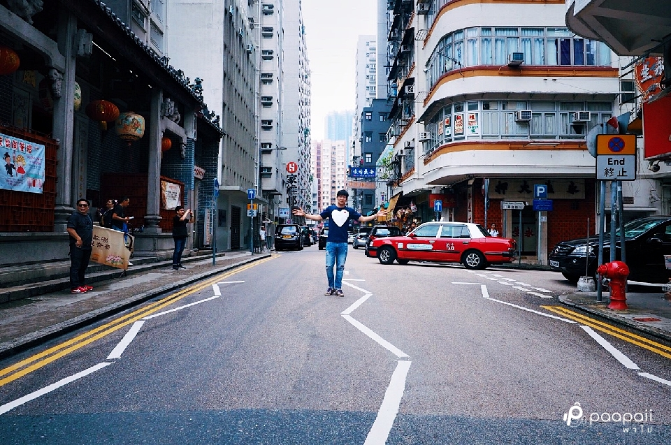 Hong Kong_๑๗๐๙๒๖_0053