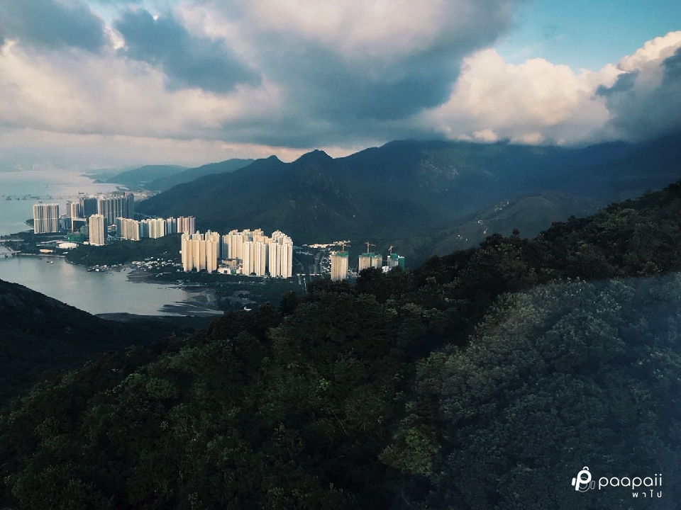 Hong Kong_๑๗๐๙๒๖_0062
