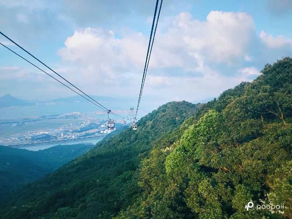 Hong Kong_๑๗๐๙๒๖_0063