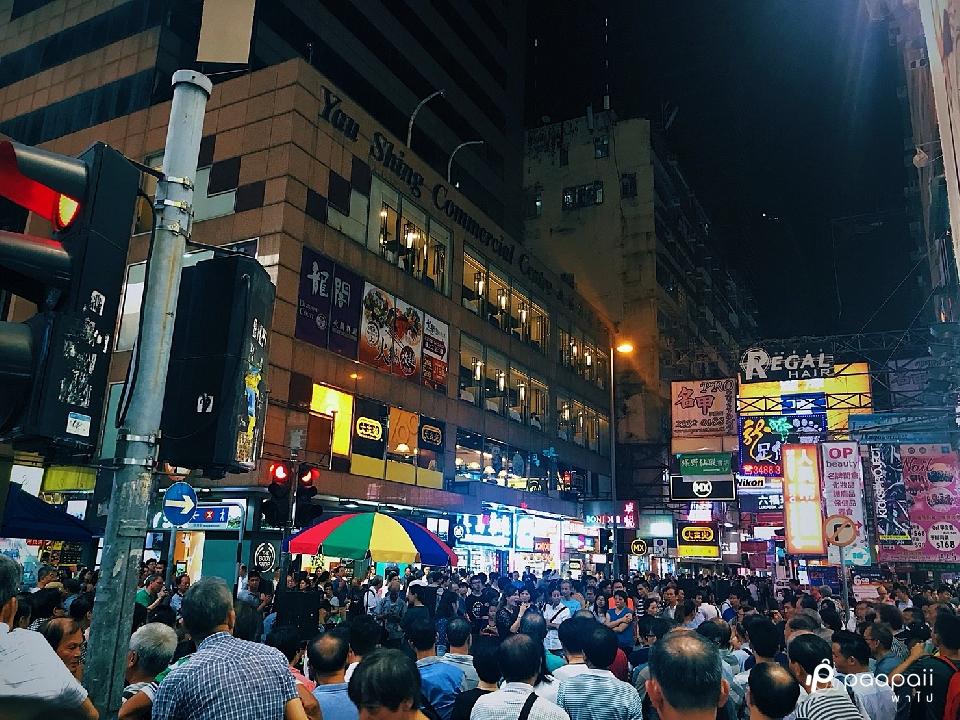 Hong Kong_๑๗๐๙๒๖_0074