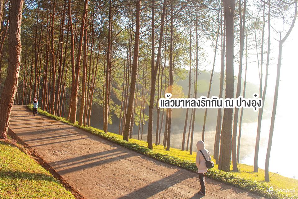 Travel (2)