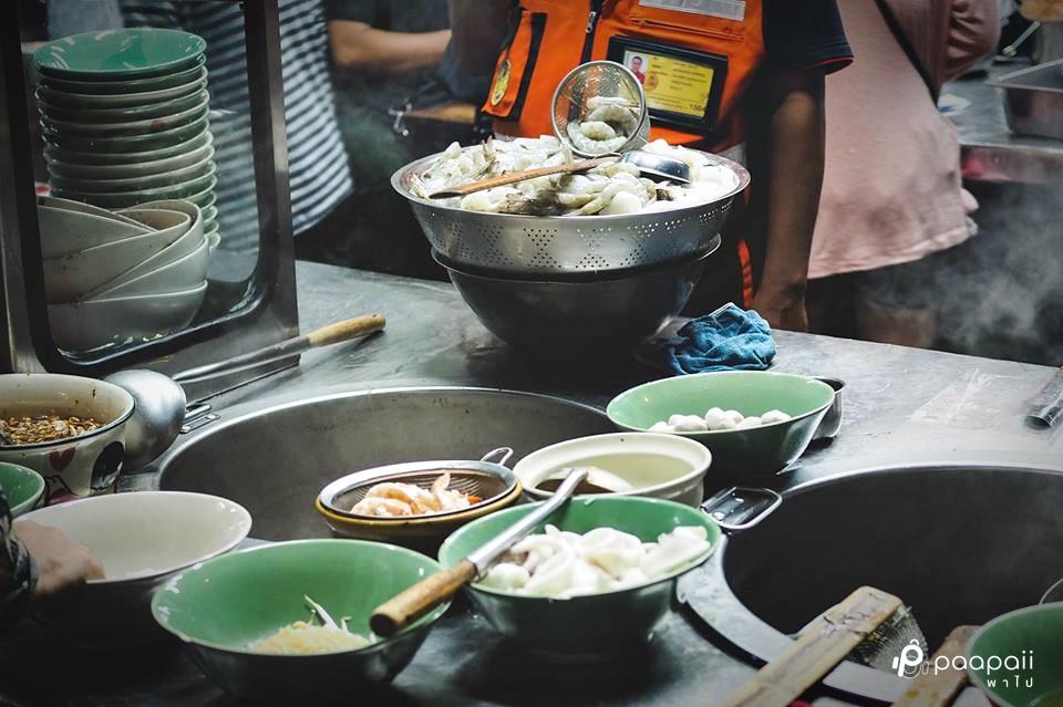 Plew Nakhon Pathom Noodle (8)