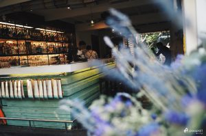 พาไปชิมอาหารฝรั่งเศสตอนใต้แบบดั้งเดิมที่ ร้าน FRENCH ST.