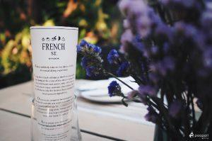 ร้าน FRENCH ST (6)