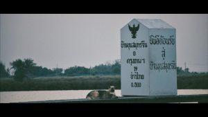 Khunsamutchinese (11)