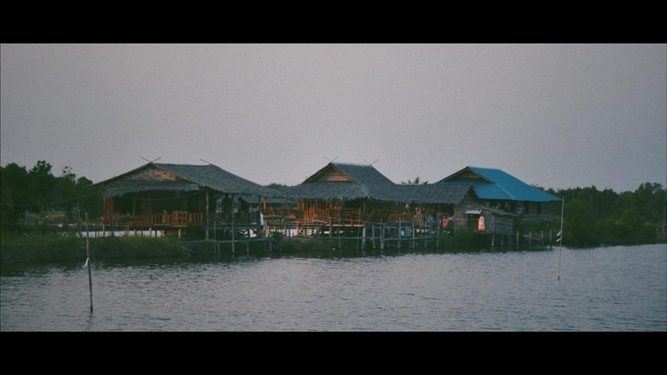 Khunsamutchinese (2)