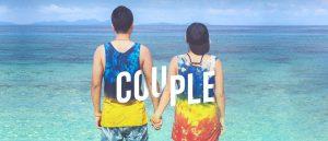 รักใสใส หัวใจ(เกาะ)มังกร กับการชวนแฟนเที่ยวทะเลพม่า