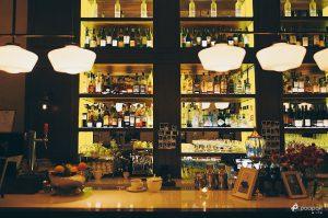 Brasserie Cordonnier (1)