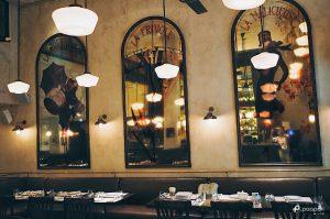 Brasserie Cordonnier (10)