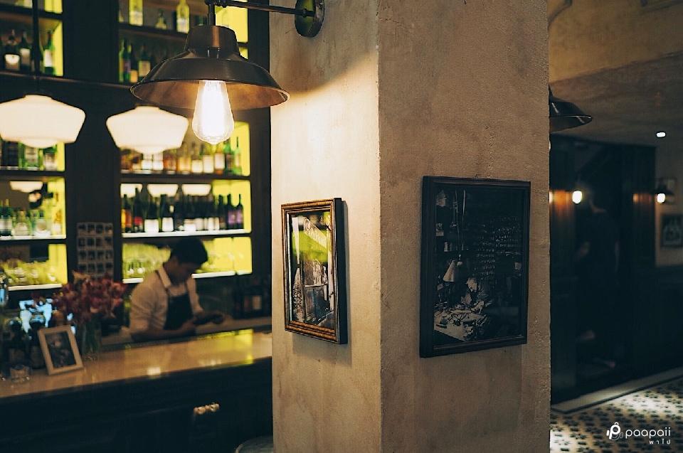 Brasserie Cordonnier (12)