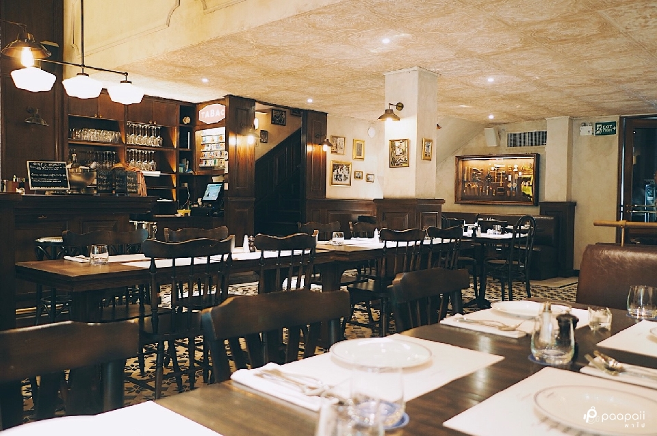 Brasserie Cordonnier (13)