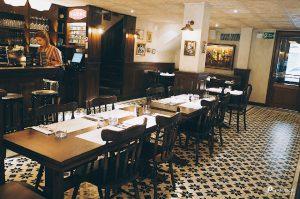 Brasserie Cordonnier (14)