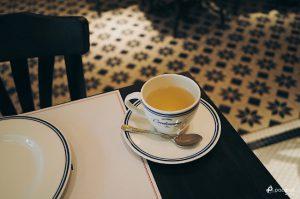"""ชวนไปลอง ของดีที่ร้าน """"Brasserie Cordonnier"""" กัน"""