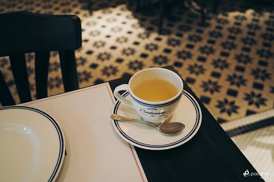 Brasserie Cordonnier (15)