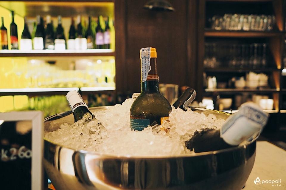 Brasserie Cordonnier (16)