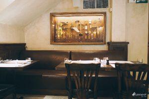 Brasserie Cordonnier (2)