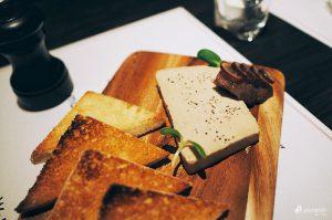 Brasserie Cordonnier (20)