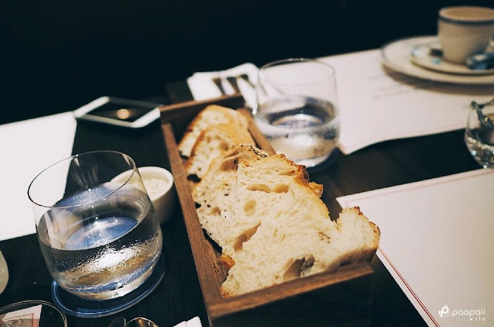 Brasserie Cordonnier (22)