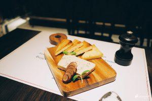 Brasserie Cordonnier (23)