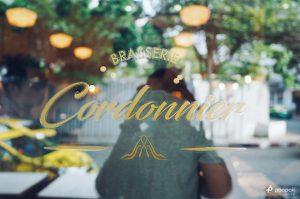 Brasserie Cordonnier (3)