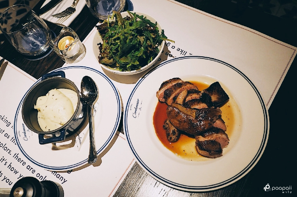 Brasserie Cordonnier (33)