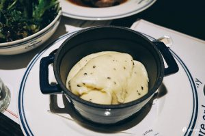 Brasserie Cordonnier (34)
