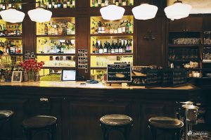 Brasserie Cordonnier (4)