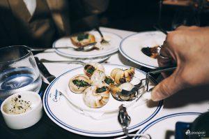 Brasserie Cordonnier (42)