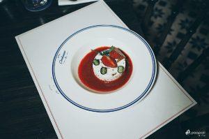Brasserie Cordonnier (43)