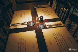 Brasserie Cordonnier (44)