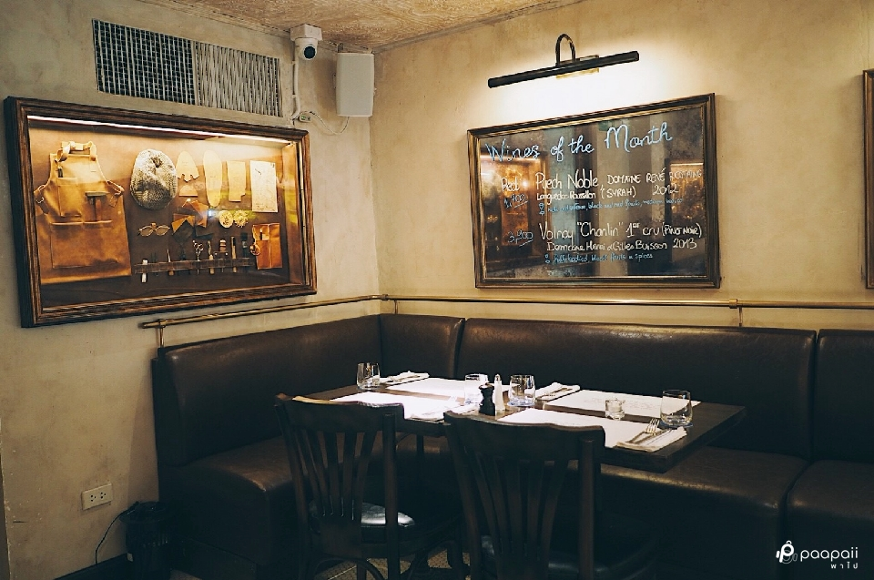 Brasserie Cordonnier (5)