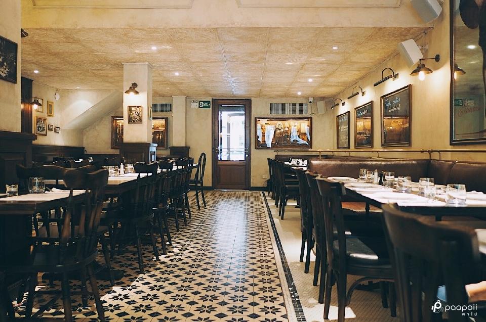 Brasserie Cordonnier (6)