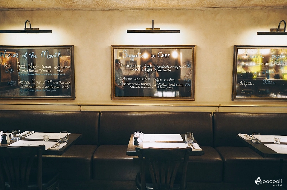 Brasserie Cordonnier (7)